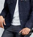 Levi's ve Google'dan Akıllı Ceket