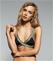 Lilyandrose 2015 mayo ve bikini koleksiyonu