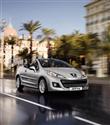 limango&#8217dan Peugeot tutkunlarına kampanya