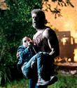 Logan'dan Yeni Tanıtım