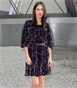 Louis Vuitton Defilesini İzlemeye Gelenler