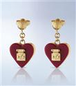 Louis Vuitton`dan Sevgililer Günü koleksiyonu
