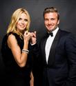 Louis Vuitton`dan UNICEF`e Destek Projesi