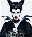 MAC Maleficent koleksiyonu satışta