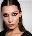 Makyaj: Dior Couture Defilesi