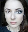 Makyaj Hilesi: Gözleri Büyük Göstermek
