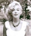 Marilyn Monroe ve Chanel No.5