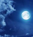 Mavi Dolunay 31 Temmuz`da Gerçekleşiyor