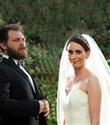 Melisa Sözen evleniyor