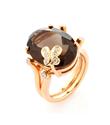 Merve Baalbaki&#8217nin el yapımı mücevherleri