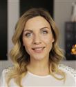 Merve Özkaynak`tan Trendus okurlarına özel video