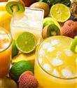 Meyve mi meyve suyu mu tercih edilmeli?
