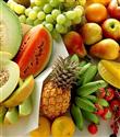 Meyve miyom riskini azaltıyor