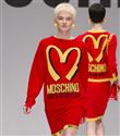 MFW Moschino 2014 Kış