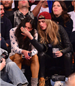 Michelle Rodriguez ve Cara Delevingne birlikte