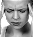 Migren Belirtileri Ve Tedavisi