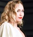 Miley Cyrus: Özrümü Geri Alıyorum