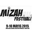Mizah Festivali Ertelendi