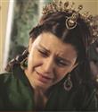Muhteşem Yüzyıl Kösem Beren Saat`in Oyunculuğu