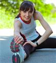 Nemle Gelen Ağrılara Egzersizle Veda Edin