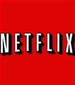 Netflix Türkiye`de Yayına Başladı