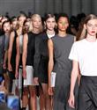 New York Moda Haftası Defile Takvimi