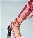 New York Moda Haftasında Öne Çıkan Ayakkabılar