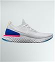Nike'dan Bir Devrim, Epic React Flyknit