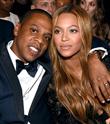 Nusret'ten Beyonce ve Jay-Z'e Özel Saltbae