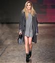 NYFW DKNY 2014 Kış