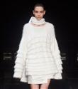 NYFW Helmut Lang 2014 Kış