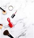Ofiste Makyaj Yaparken Düşülen 10 Hata