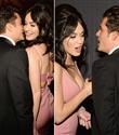 Orlando Bloom ve Selena Gomez Yakınlaşması