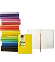 Paperthinks ajandalar 24 renk