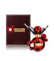 Parfümör Mark Buxton`dan tüyolar