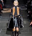 Paris Fashion Week 2013 Kış Part 2