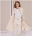 Paris Moda Haftası Hermés Defilesini Canlı İzleyin