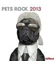 Pets Rock 2013 Takvimi