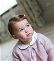 Prenses Charlotte İlk Kraliyet Gezisine Çıkacak
