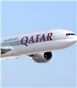 Qatar Airways`den muhteşem 3 gün indirimi