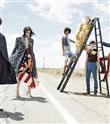 Raf Simons'dan Calvin Klein Koleksiyonu