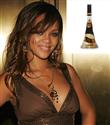 Reb&#8217l Fleur by Rihanna