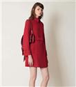 Red Valentino Pre-Fall 2017 Koleksiyonu