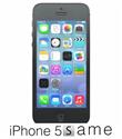 Rekor kıran iPhone 5S videosu