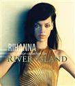 Rihanna çocuklardan ilham aldı
