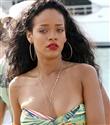 Rihanna evleniyor mu?