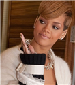 Rihanna KKTC`ye gelecek
