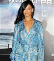 Rihanna River Island koleksiyonu hazır