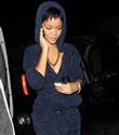 Rihanna River Island koleksiyonundan ilk görüntü