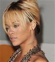 Rihanna`dan ilginç hediye